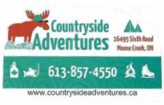 Countryside Adventures Logo.JPG
