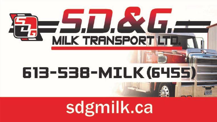 SD&G Milk Transport Logo.JPG