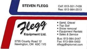 Flegg Equipment Logo.JPG