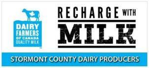 Stormont Dairy Producers Logo.JPG