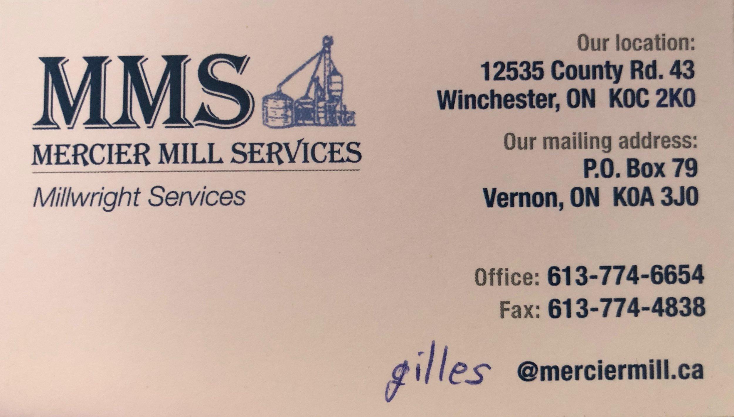 Mercier Mills Logo.JPG