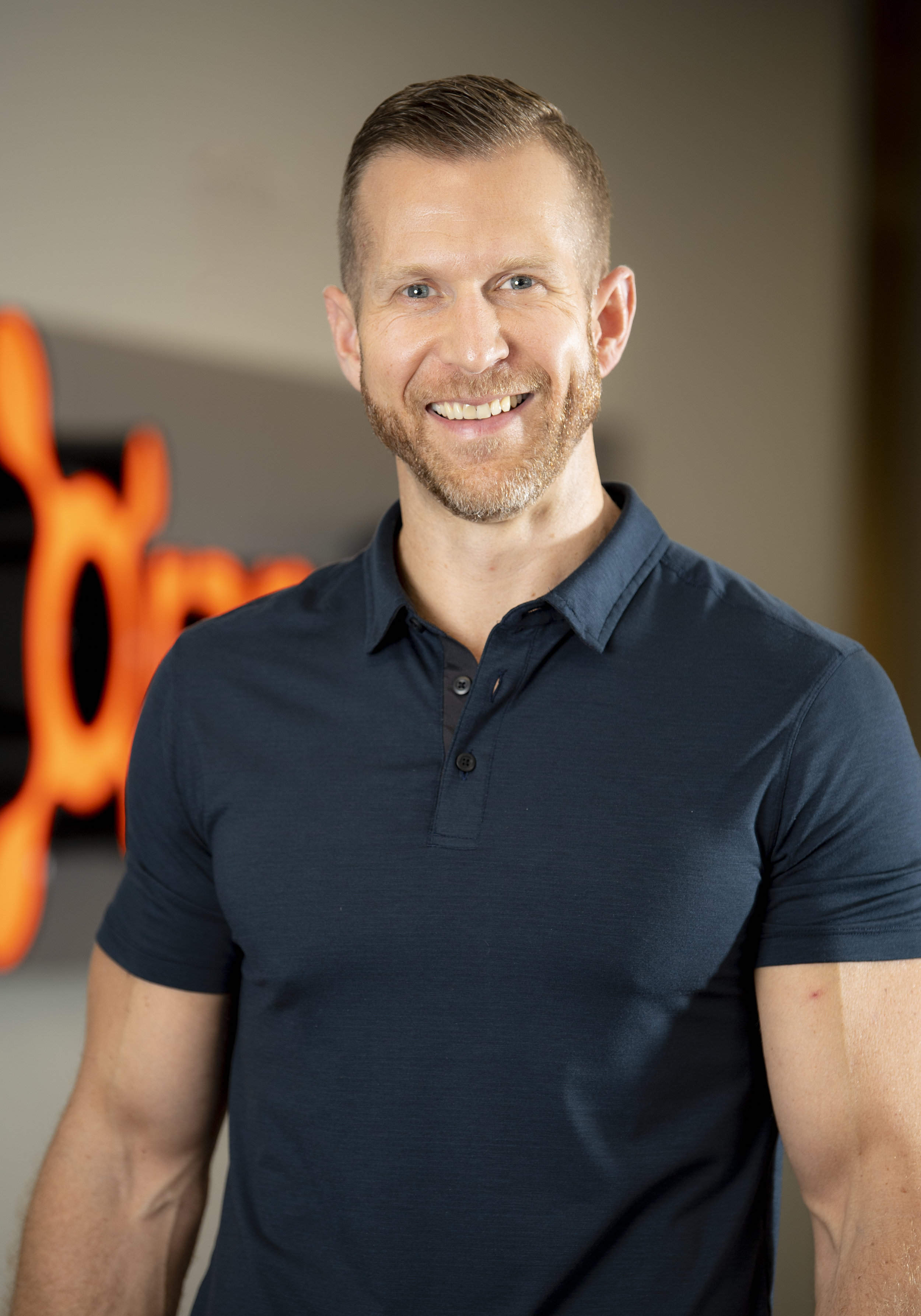 Mike Mehr - National Sales DirectorBringing over 17+ years of management experience in the fitness industry, Mike joined Jamie Weeks in 2014 to start the building of Orangetheory Fitness franchises. This partnership contributed to the rapid growth and expansion of Honors Holdings. Mike graduated from Towson University with his B.A. in Communications and Business Administration. Mike is passionate about spending time outdoors with his dog Diesel, and is an avid fitness enthusiast.