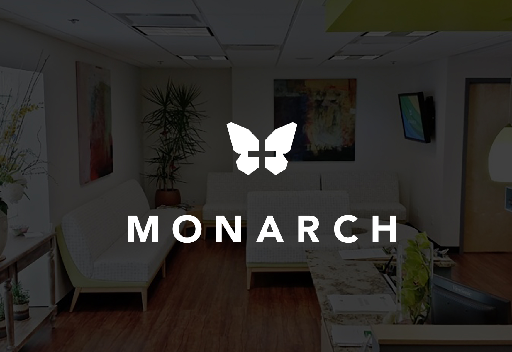 MONARCH - LOCATIONS.jpg