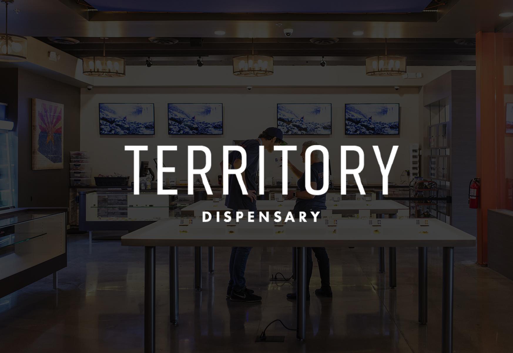 TERRITORY - LOCATIONS.jpg
