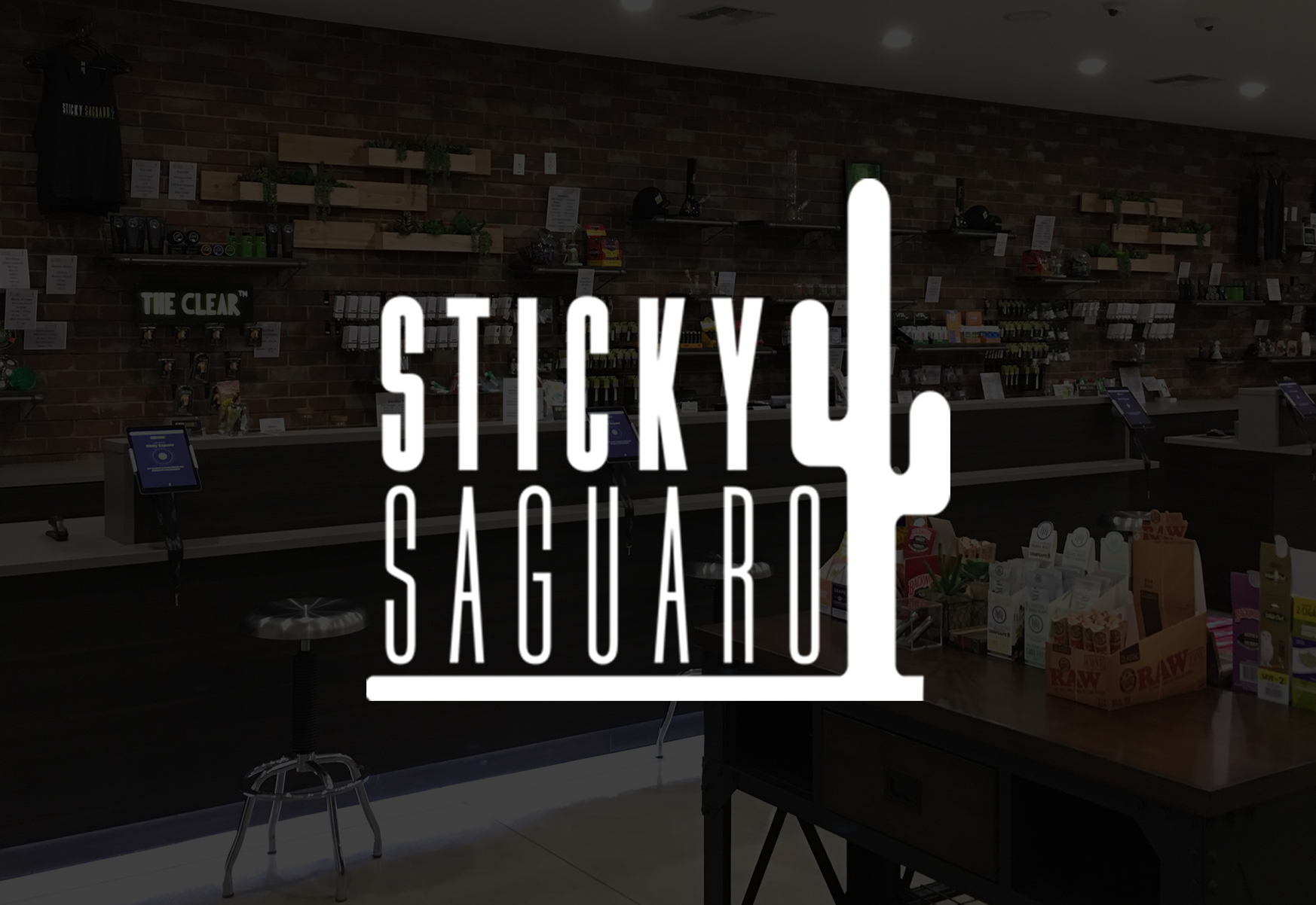StickySaguaro_Locations.jpg