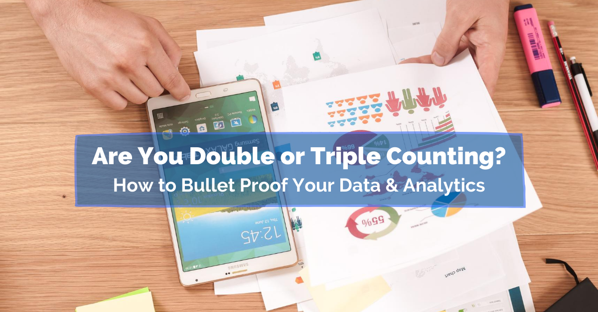 Are You Double or Triple Counting?-2.png
