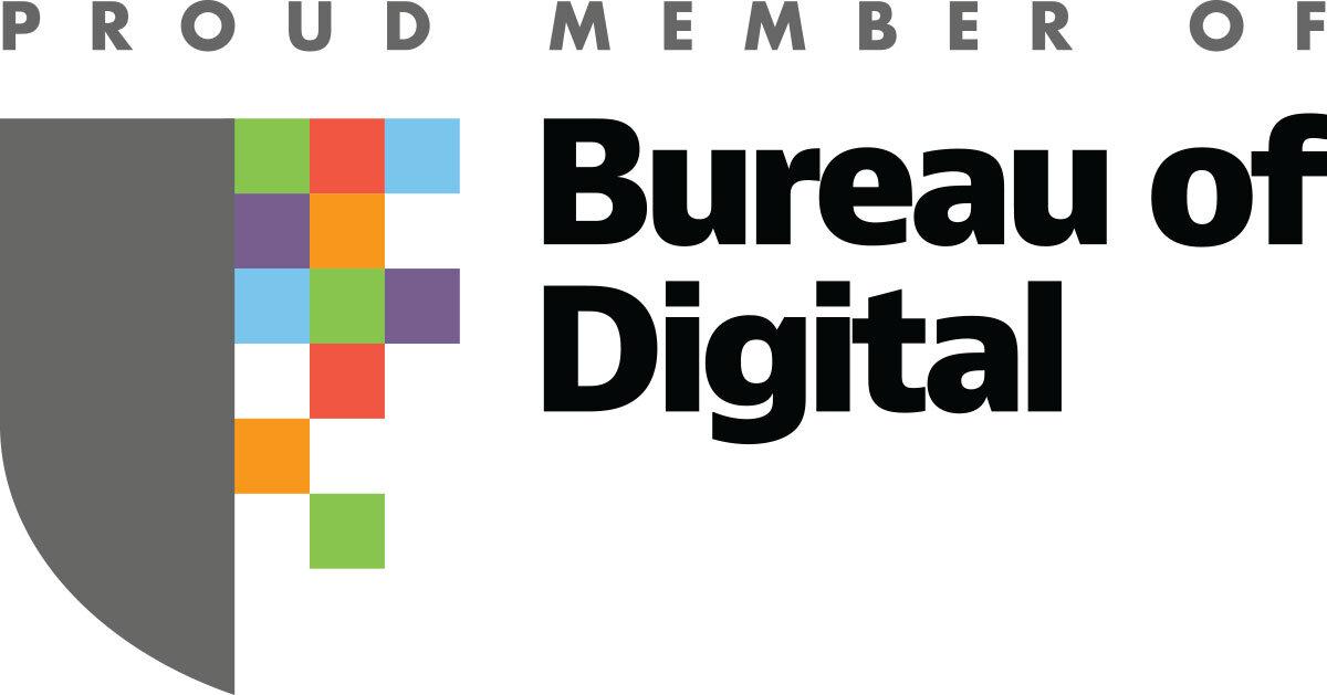 bod-new_shield-logo-member.jpg