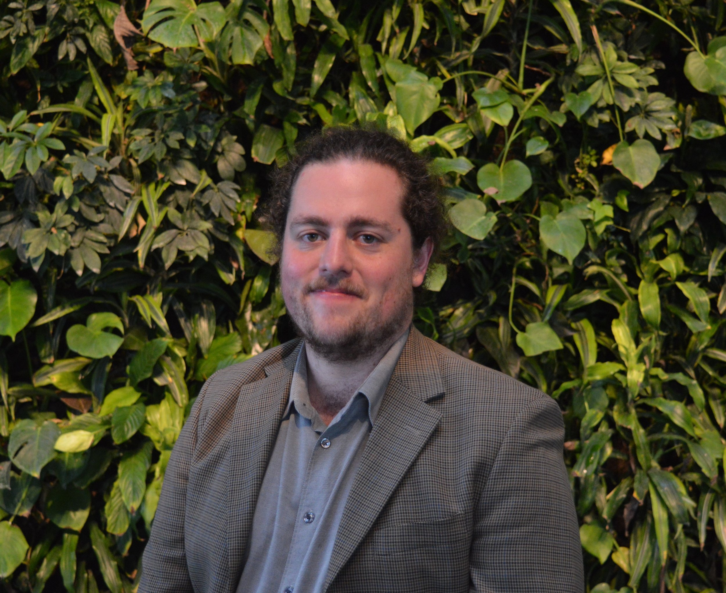 Profile Picture Etienne.JPG