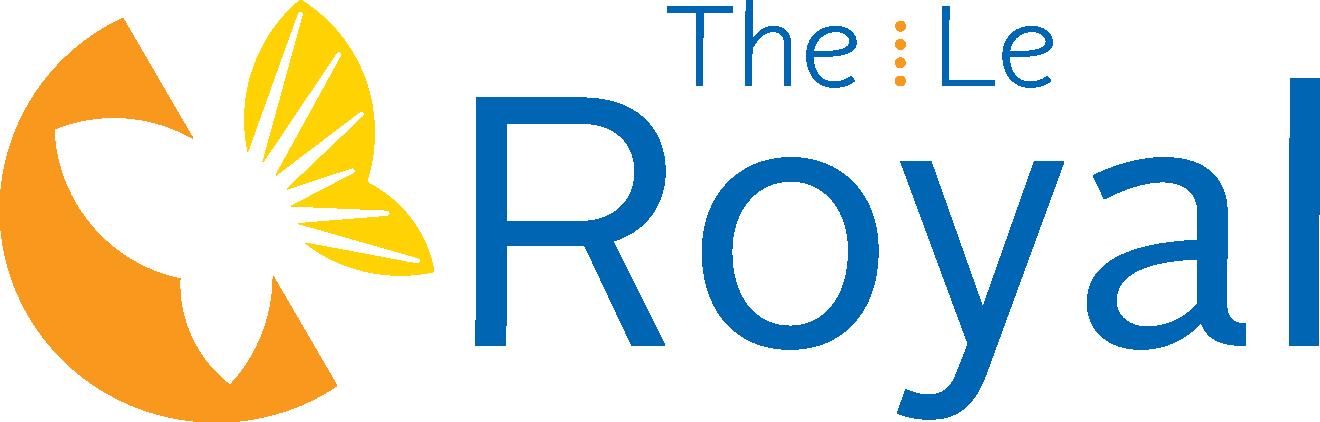 The-Royal.png