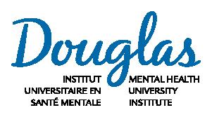douglas-logo-transp.png