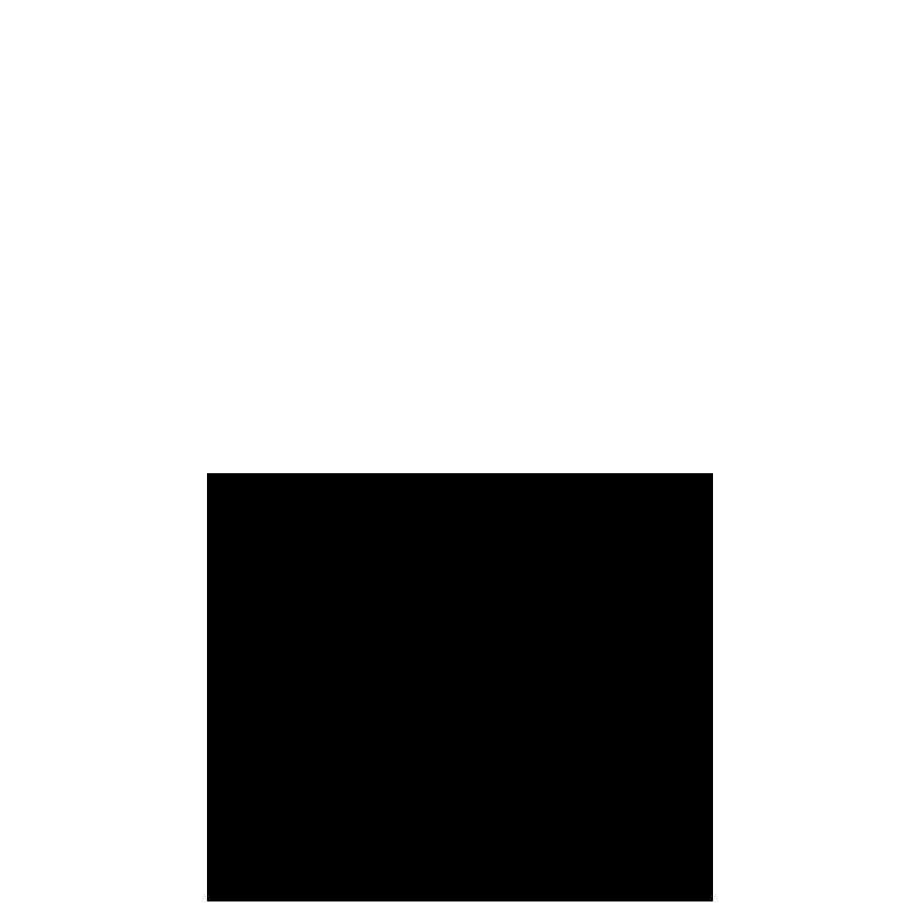 uottawa_logo-2.png