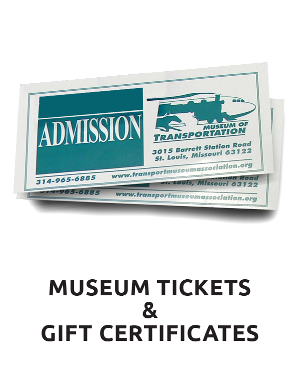 button-tickets-gift-cert.png