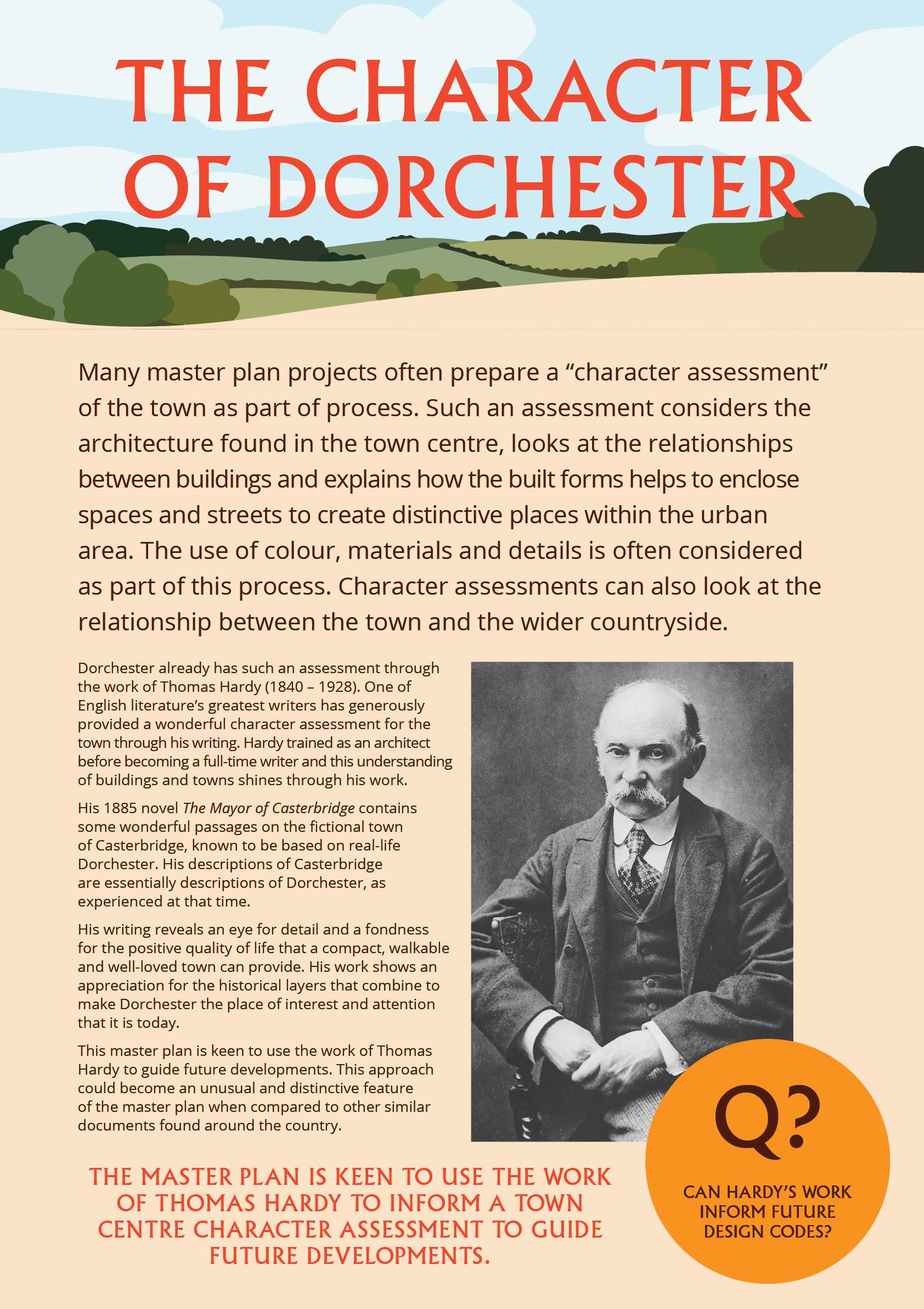 Dorchester Posters d9.png