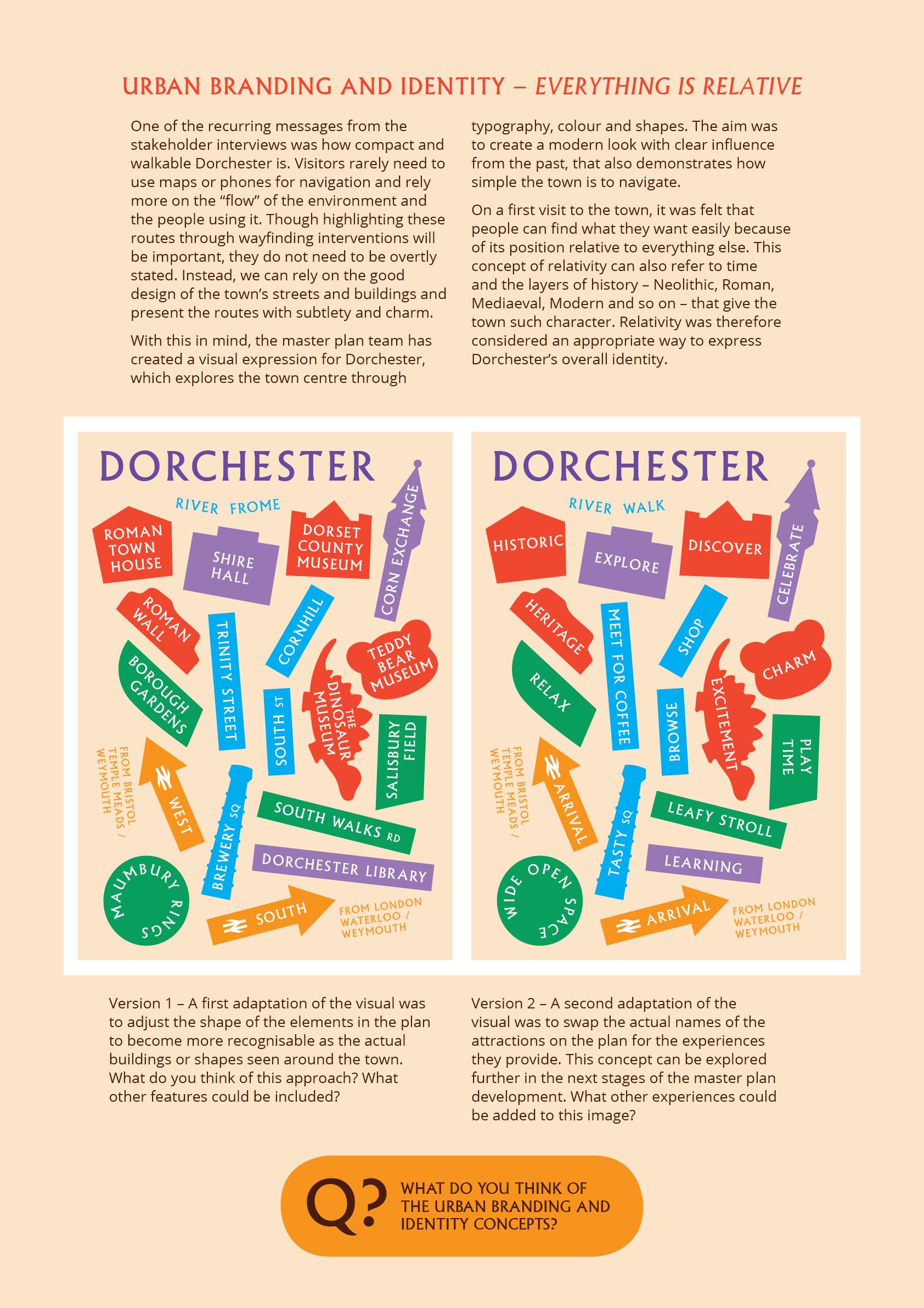 Dorchester Posters d23.png