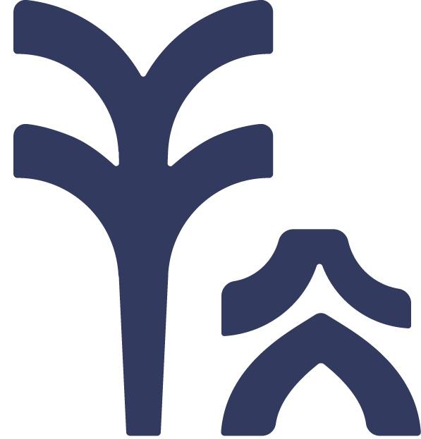 SB logo Design