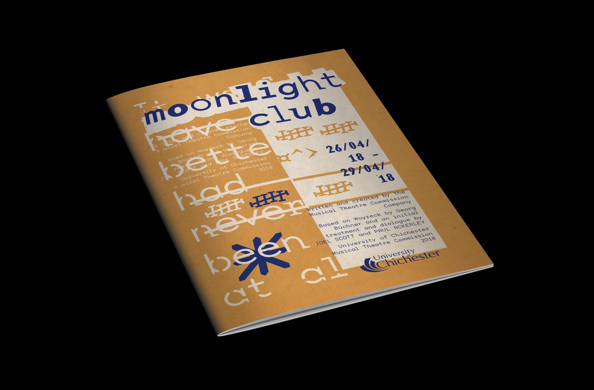 Moonlight book.png