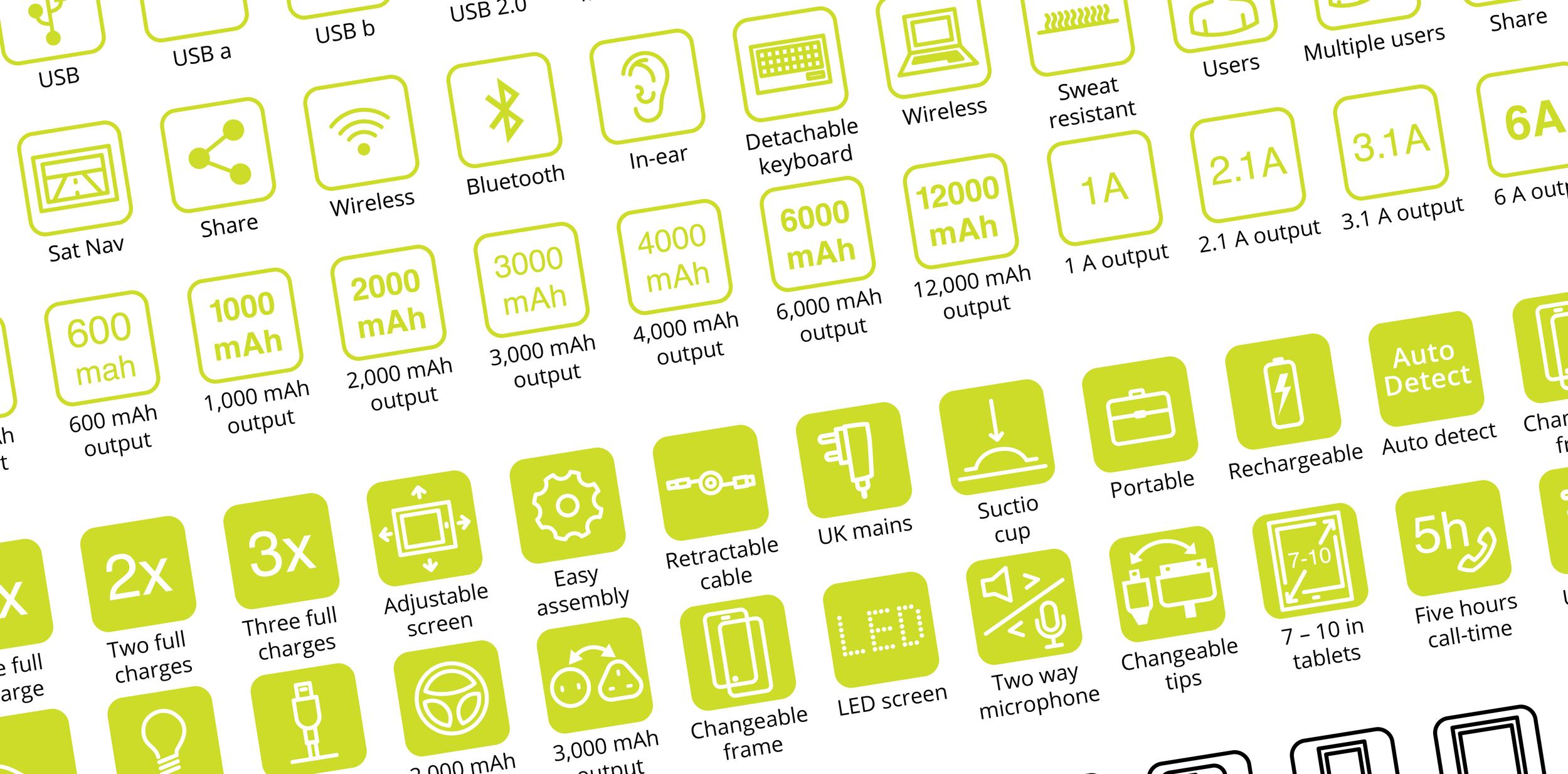 `Kit Icon Illustration