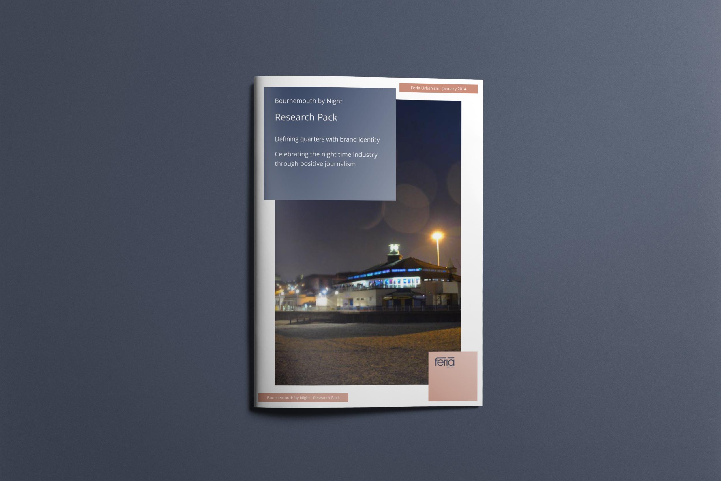 06-brochure-a4-vert.png
