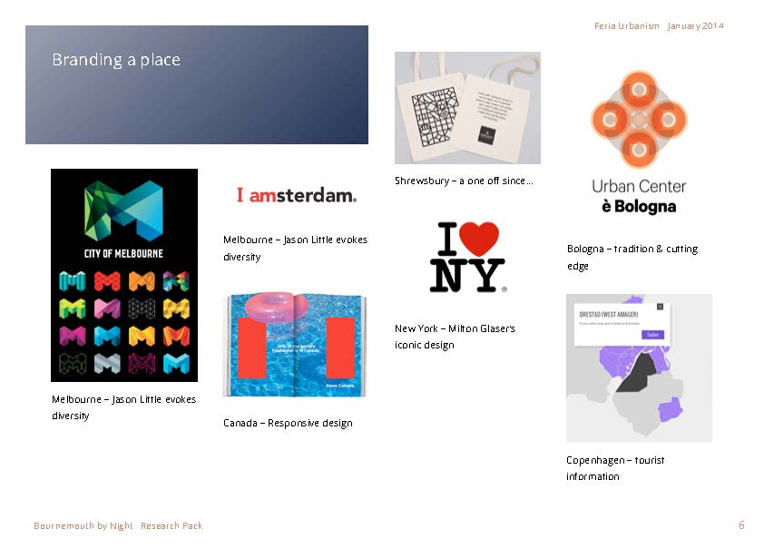 Jonathan Rowntree_Feria Research Pack_Page_06.jpg