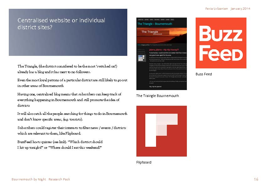 Jonathan Rowntree_Feria Research Pack_Page_16.jpg