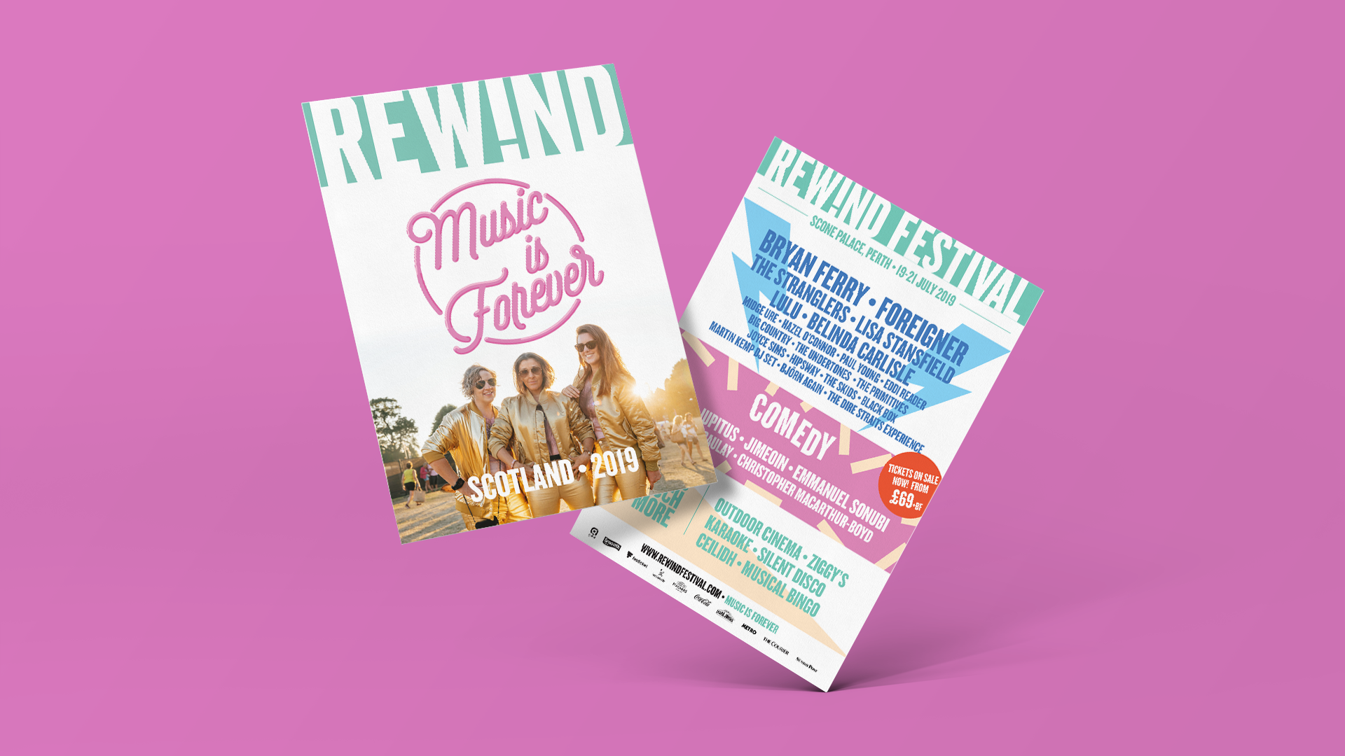 Rewind Flyers.png