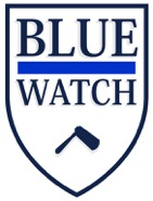 Blue Watch Logo (2015).jpeg