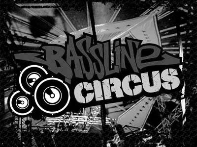Bassline Circus, Bristol