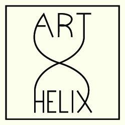 arthelix.jpg
