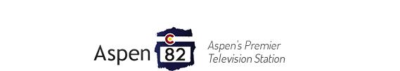logo-mtn-bg.png