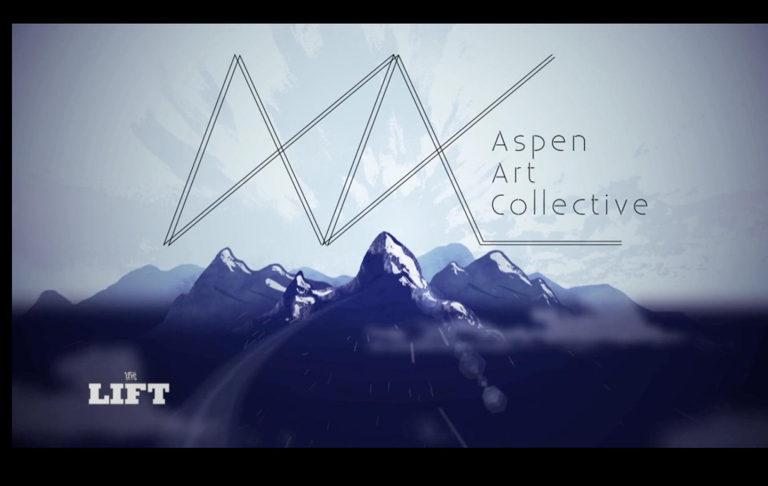 AAC Aspen82.png