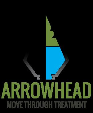 Arrowhead-Logo (4).png