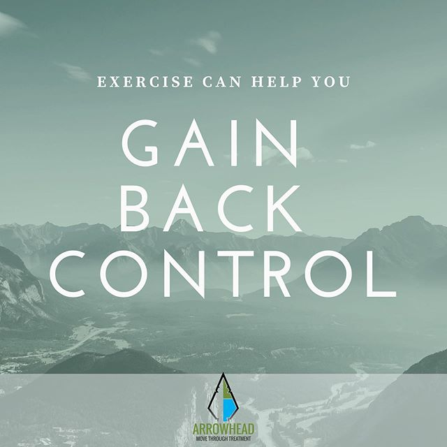 Cancer sucks. ▫️ You may feel like you've lost control in your life. Exercise can help. Side effects from treatment often linger long after treatment has finished. Being active can help reduce and mitigate those side effects. 🌿 Start with adding 10 minutes each week of walking! I promise you it does more than you may think.