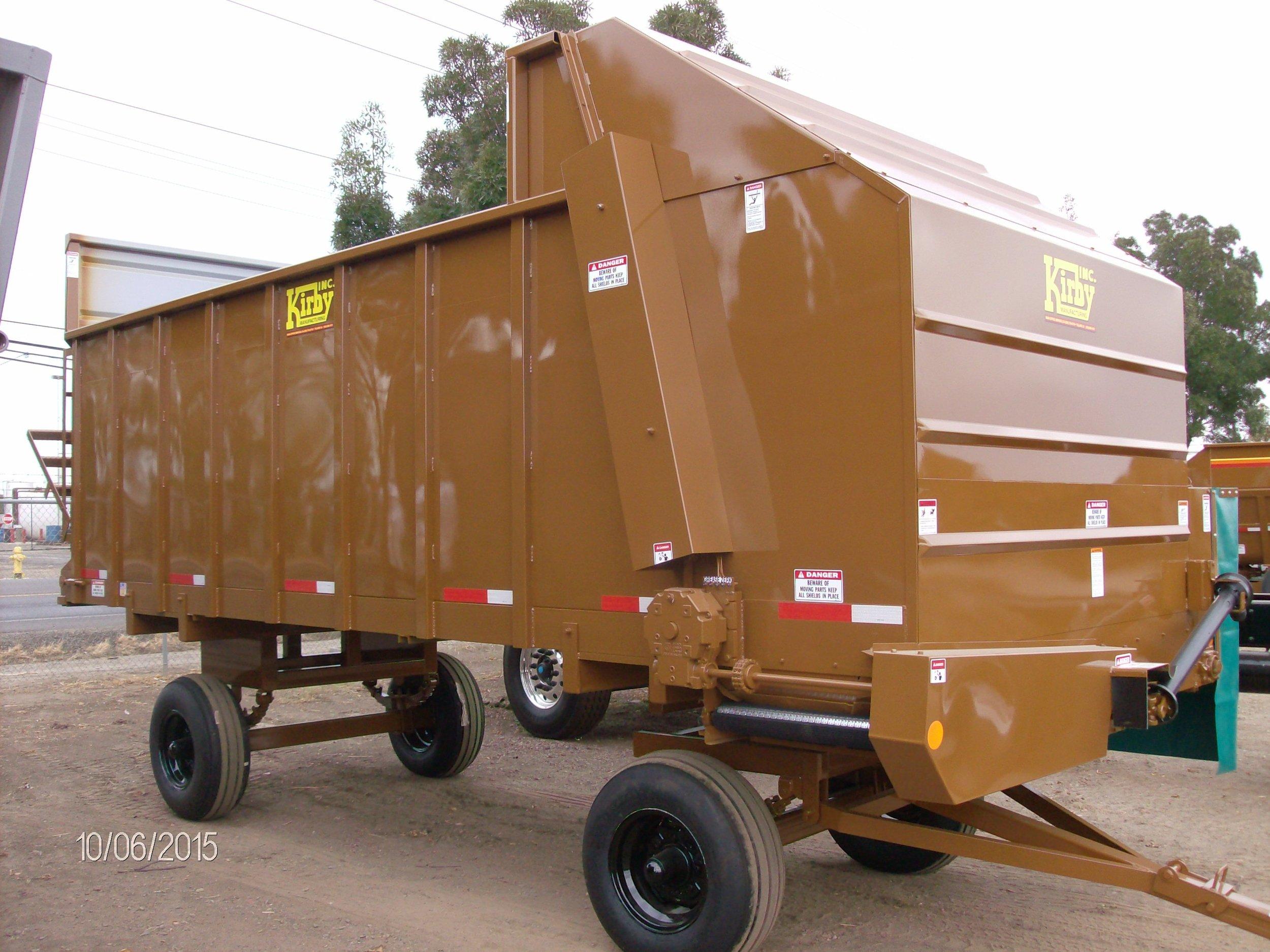 7x18 multi feed wagon.JPG