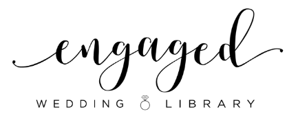 Engaged Wedding Library (1).png