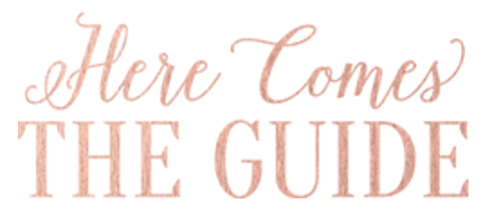 Here-Comes-the-Guide-SF.png