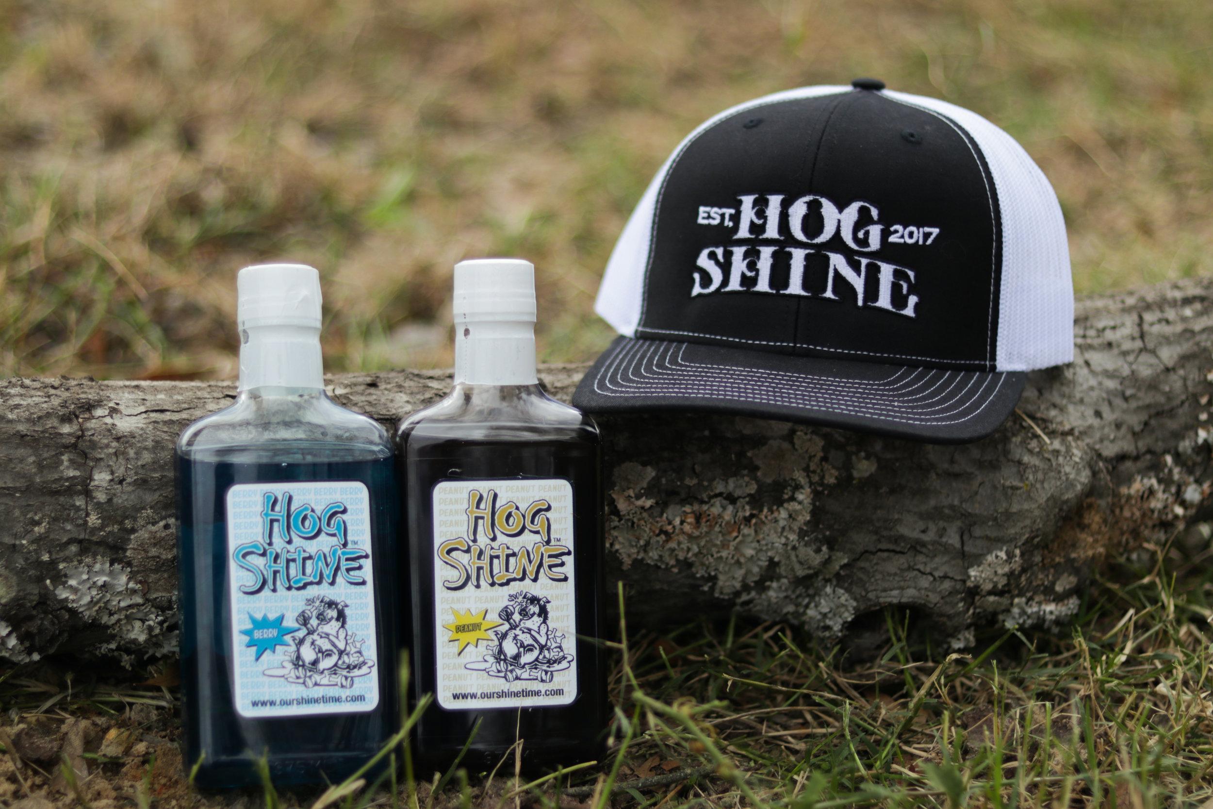 2 bottles_hat4.jpg