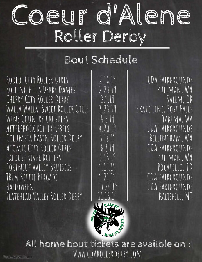 Bout Schedule 20 - Made with PosterMyWall.jpg