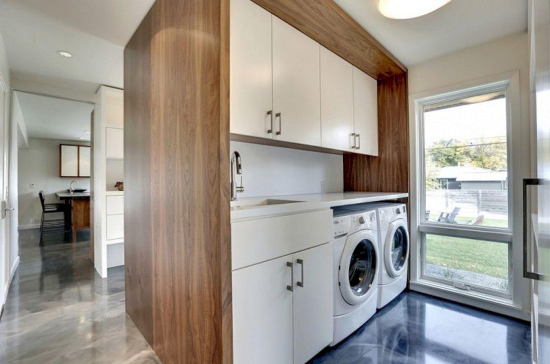 Mid-Century-Modern-Laundry-Room.jpg