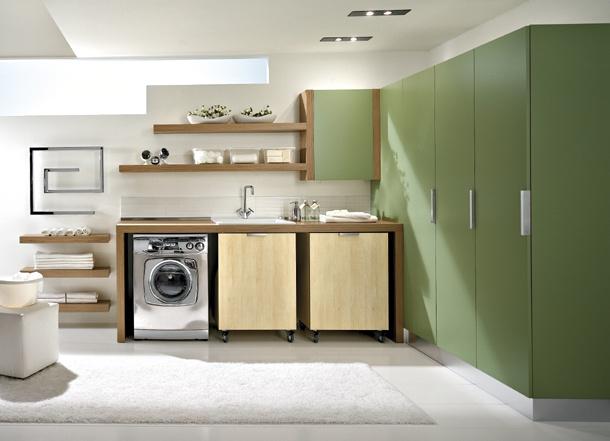 modern-laundary-room-furniture-and-design-0.jpg