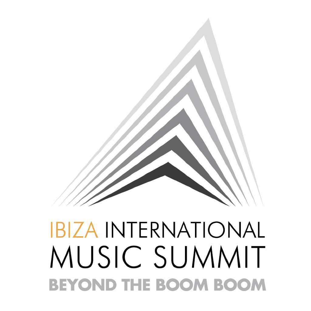 1015576_1_ims-2018-ibiza-international-music-summit_1024.jpg