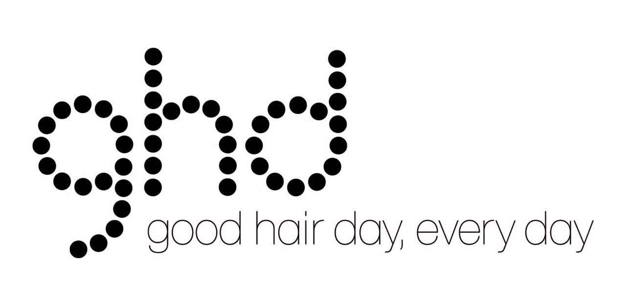 NEW-ghd-Logo-with-Tag-copy.jpg