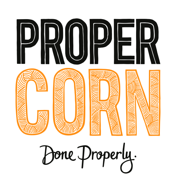 PROPERCORN-Logo-Screen-new-e1449090272663.png