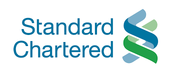 standard chartered.png