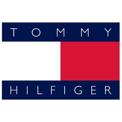 Tommy_Hilfiger_logo.jpg