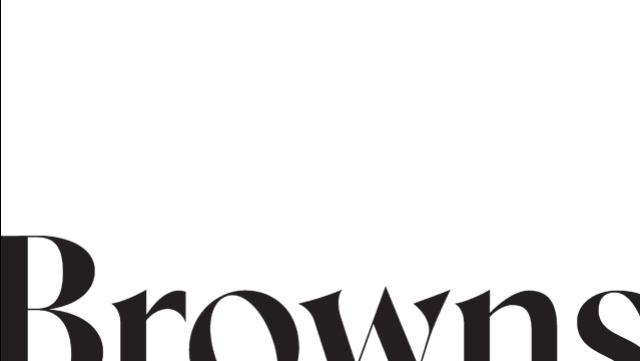 browns-fashion_logo_201709291251105.png
