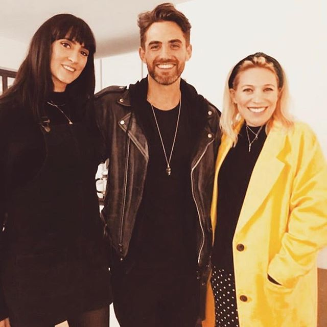 So nice to catch up with my old pal @helenshephard1 and chat on her @thelifestyleeditpodcast shared my journey into this work and a few simple Breath hacks, tools and tips.  Head to the link in their bio to have a listen.  I'm also very honoured to be one of their live show guests next Friday - going to be a live panel of interesting peeps and all money goes to charity so if you haven't grabbed yourself a ticket yet head to @myticketuk and search 'The Lifestyle Edit Podcast' hope to see you there! :) #breathpod #thelifestyleeditpodcast #breath #breathwork #interview #podcast #listen #share #inhale #exhale #explore #love #life #live #learn #feelgood #chat #breathingcoach #breathe
