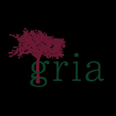 RSC-Gria-Full-Color.png