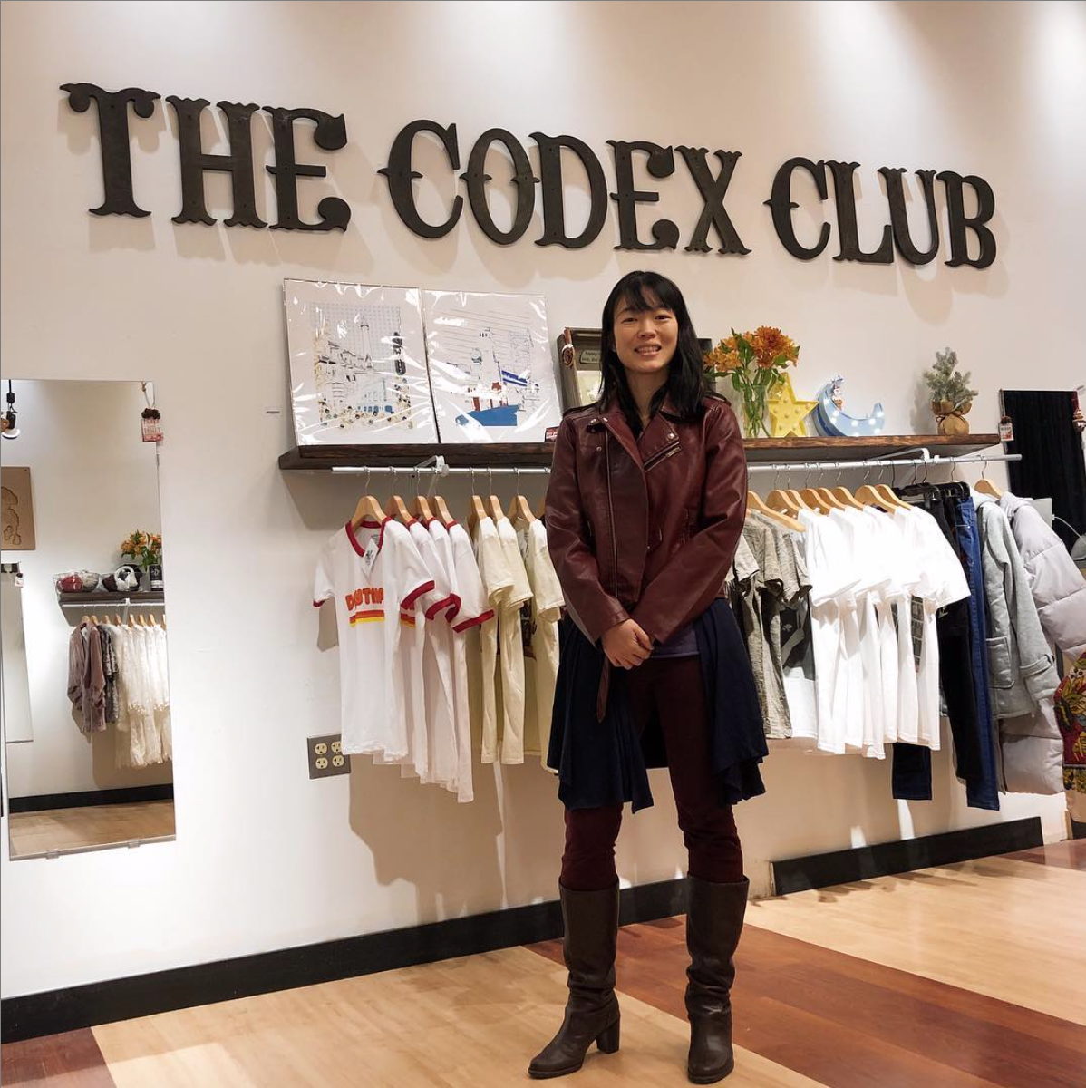 Codex club.png