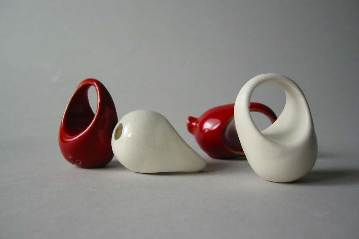 porcelain_ringssmallfile.JPG