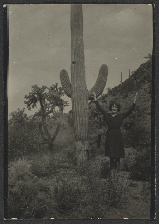 florence and the cactus.jpg